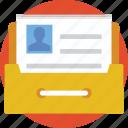 document holder, file holder, keeping documents, page holder, paper holder icon