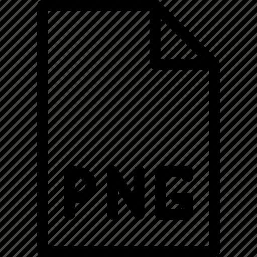 files, folders, image icon