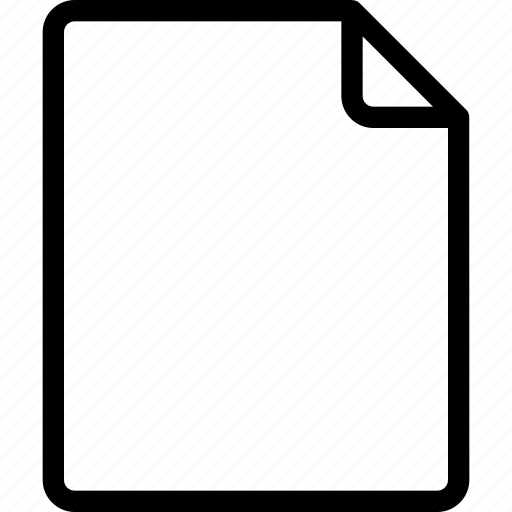 content, document, file, text icon icon