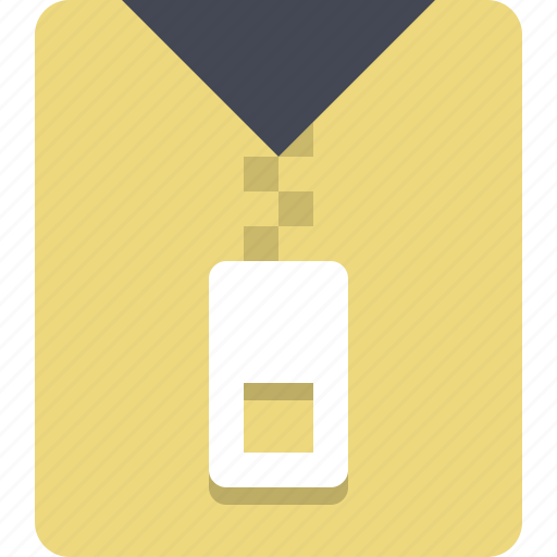 compress, compressed, compression, rar, rar files, zip, zip file icon