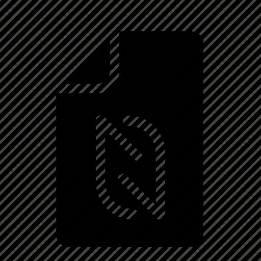 data, file, transfer icon