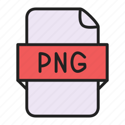 file, image, png icon