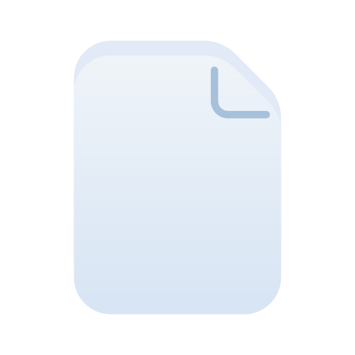 data, document, file, filetype, paper, sheet icon