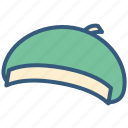 accessory, clothing, fashion, hat, server icon