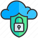 cloud, security, protection, safe, safety, secure