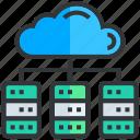 data, server, protection, safe, safety, secure