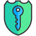 security, key, protection, safe, safety, secure