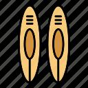boats, kayak, paddle, sup