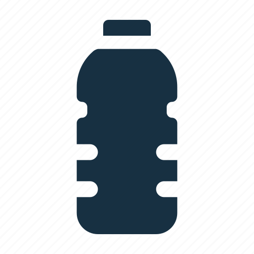 beverage, bottle, drink, food, water icon