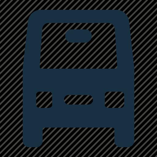 automobile, car, minivan, transport, transportation, van, vehicle icon