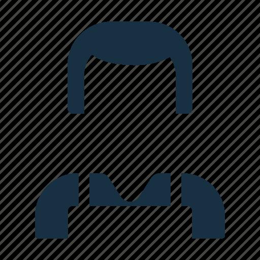 chef, human, male, man, person, profile, user icon