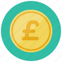 british, currency, finance, payment, pound