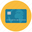 credit card, creditcard, finance, payment