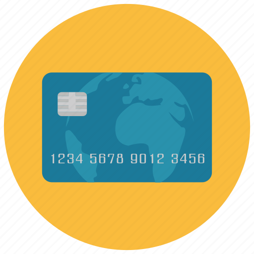 credit card, creditcard, finance, payment icon