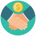 finance, money, payment, deal, agreement