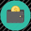 finance, money, purchase, wallet