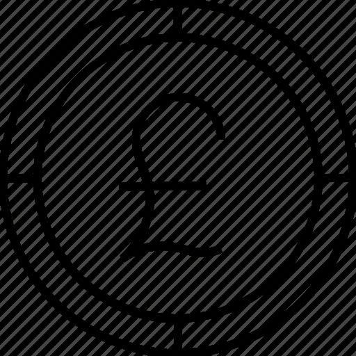 british pound, business, finance, marketing, pound icon