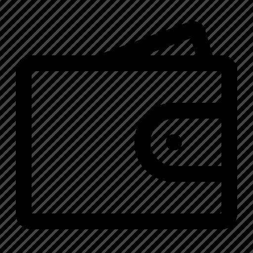Cash, finance, money, transaction, wallet icon - Download on Iconfinder