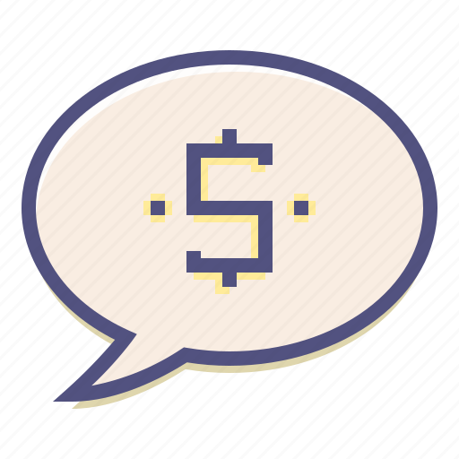 box, business, chat, finance, financial, marketing, message icon