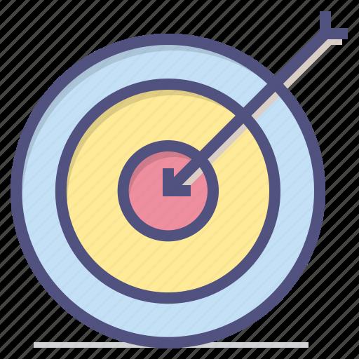 business, finance, financial, marketing, seo, target icon