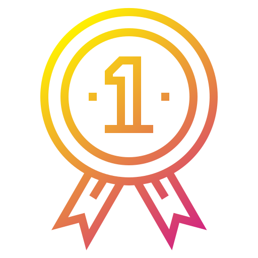 business, finance, financial, reward icon