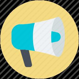 audio speaker, loud, sound, speaker, volume icon