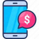 mobile, mobile banking, online banking