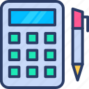 calculate, calculator, finance, finance calculator