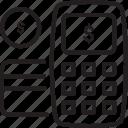 methods, money, online, payment