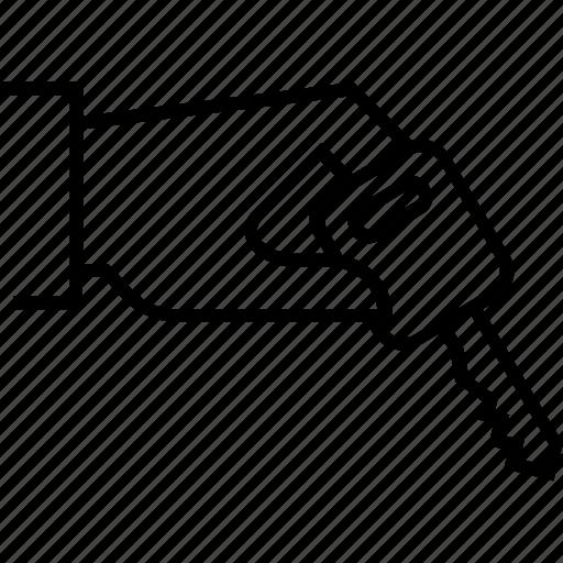 access, car key, door key, key, security icon