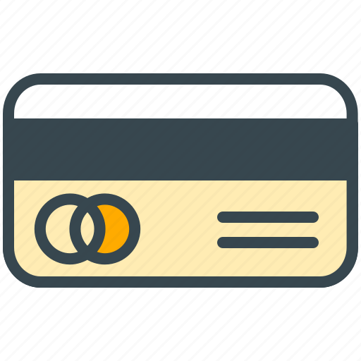 card, credit, debit, ecommerce, finance, payment, shopping icon