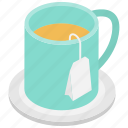 cafe, tea cup, coffee, drink, beverage icon