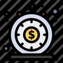 finance, instant, loan, money, quick