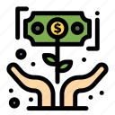 finance, growth, investment, investor, money