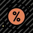 costs, loan, percent, transaction