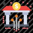 bank, banking, blockchain, crypto, digital