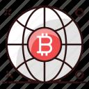 bitcoin, bitcoin business, bitcoin world, blockchain market, cryptocurrency market, online business