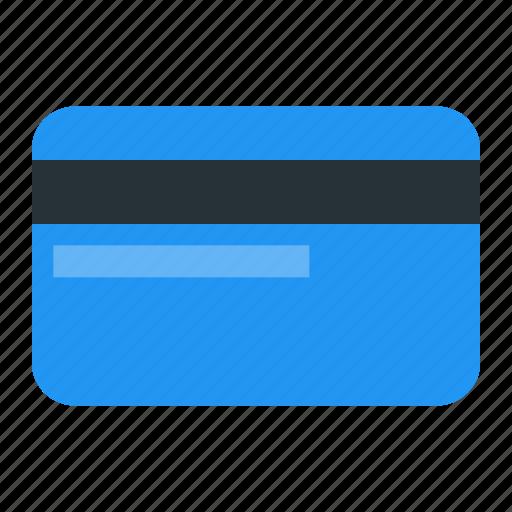 card, credit, debit, finance, money, payment icon