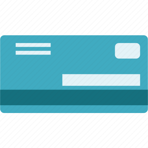 credit card, debit, payment, shopping icon