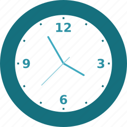 alarm, clock, deadline, time, wall watch, watch icon