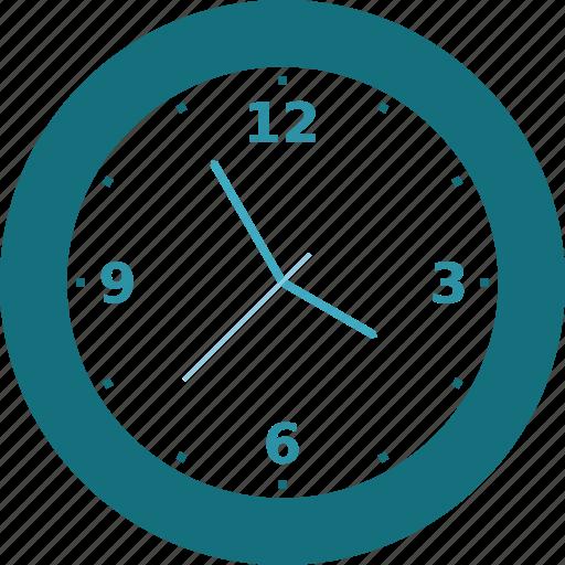 alarm, clock, deadline, time, wall watch, watch icon