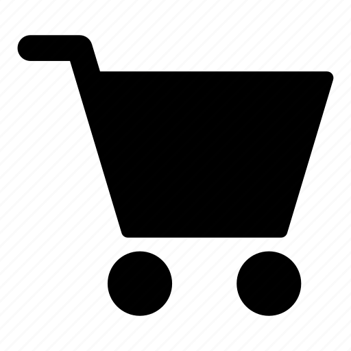 basket, buy, cart, finance, sale, shop, shopping icon