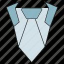 jacket, necktie, shirt, suit
