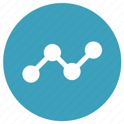 analysis, analytics, business, finance, graph, marketing, statistics icon