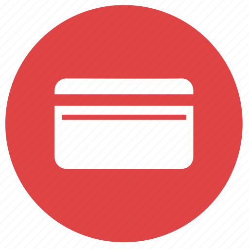 banking, card, credit card, finance, payment icon