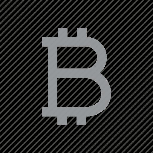 bitcoin, coin, currency, finance, konnn, money, sign icon