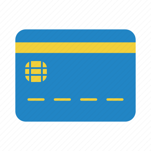 card, credit, credit card, money icon