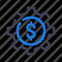 make, making, money, earnings, gear, finance