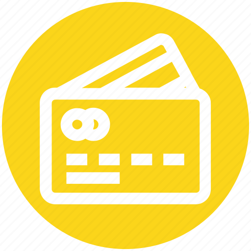 cards, credit cards, finance, money, payment, payment methods icon