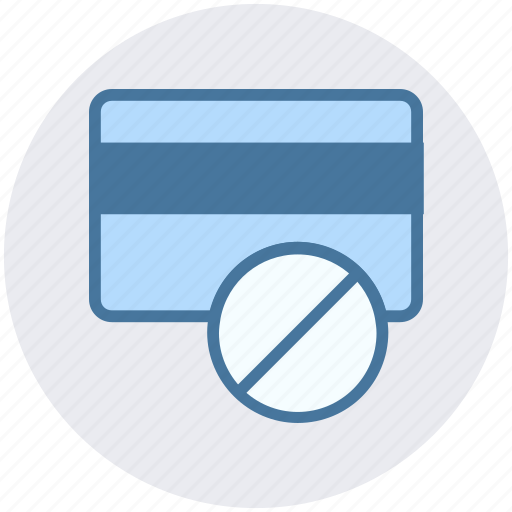 atm card, ban card, credit card, debit card, payment method, visa card icon